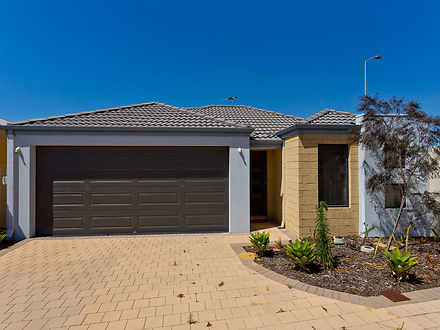 5/31 Peppermint Gardens, Aubin Grove 6164, WA House Photo