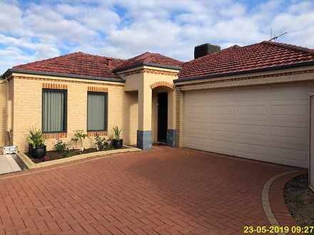 18A Sarah Close, Canning Vale 6155, WA House Photo