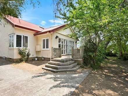 34A Hoskins Street, Moss Vale 2577, NSW House Photo