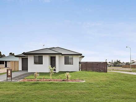 1/39 Seahaven Circuit, Pialba 4655, QLD House Photo