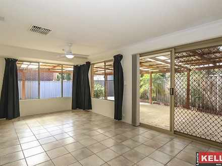 9 Dunton Place, Redcliffe 6104, WA House Photo