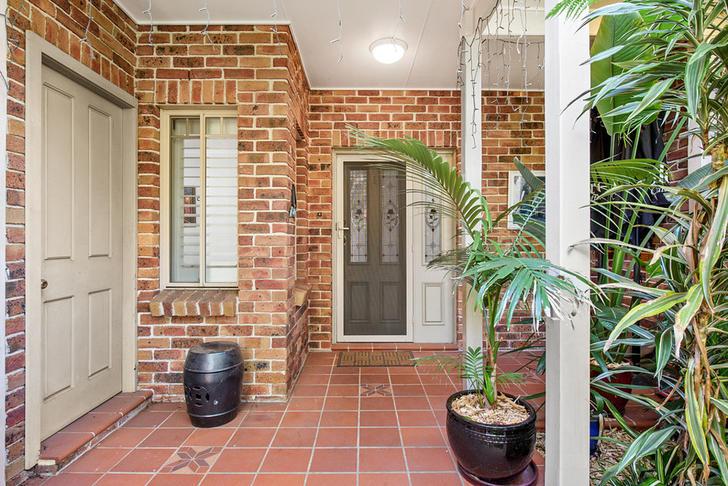 100 Denman Parade, Normanhurst 2076, NSW House Photo