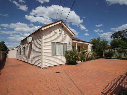 22 Senior Street, Canley Vale 2166, NSW House Photo