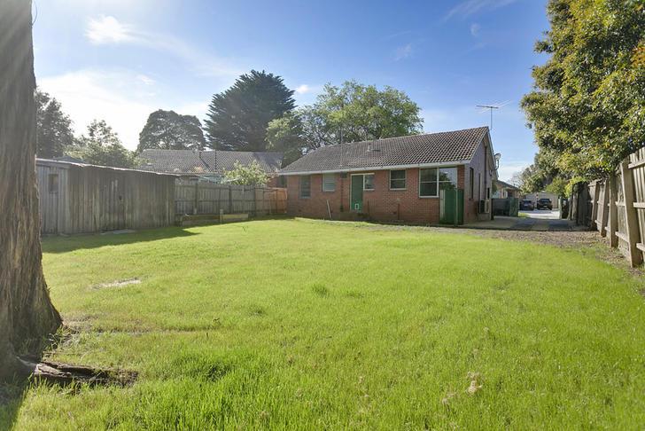 1 Gum Street, Frankston North 3200, VIC House Photo