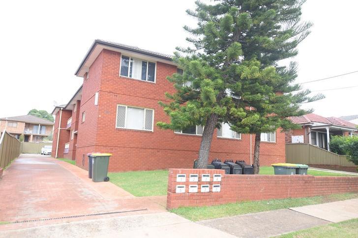5/107 Rosemont, Punchbowl 2196, NSW Unit Photo