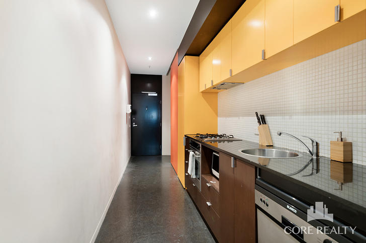 516/300 Swanston Street, Melbourne 3000, VIC Apartment Photo