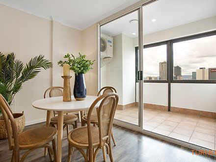 177/65 King William Street, Adelaide 5000, SA Apartment Photo