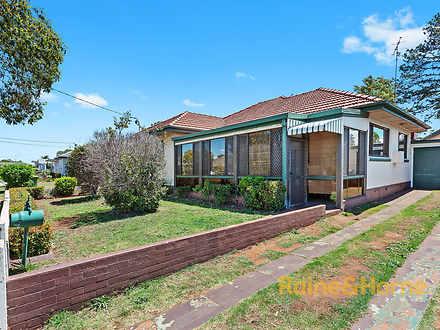 5 Rosina Street, Newtown 4350, QLD House Photo