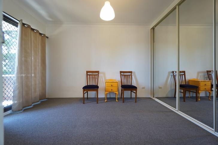 7/2-4 King Street, Parramatta 2150, NSW Unit Photo