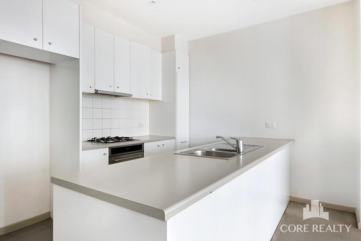 1204/270 King Street, Melbourne 3000, VIC Apartment Photo