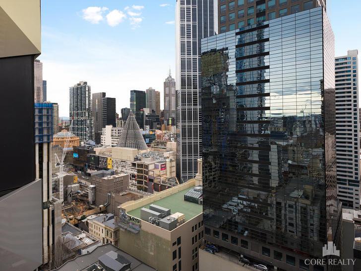 2110/120 A'beckett Street, Melbourne 3000, VIC Apartment Photo