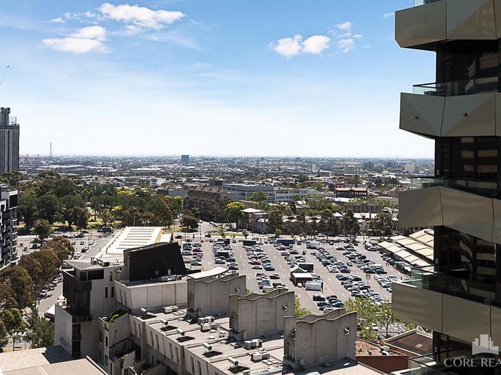 1906/120 Abeckett Street, Melbourne 3000, VIC Apartment Photo