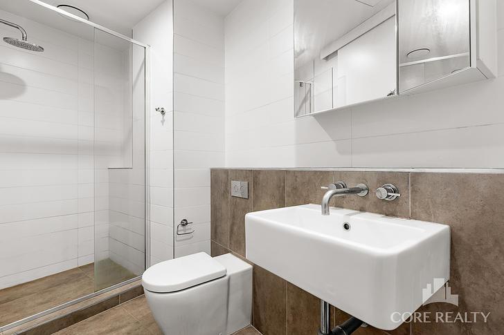 702/28 Bouverie Street, Carlton 3053, VIC Apartment Photo