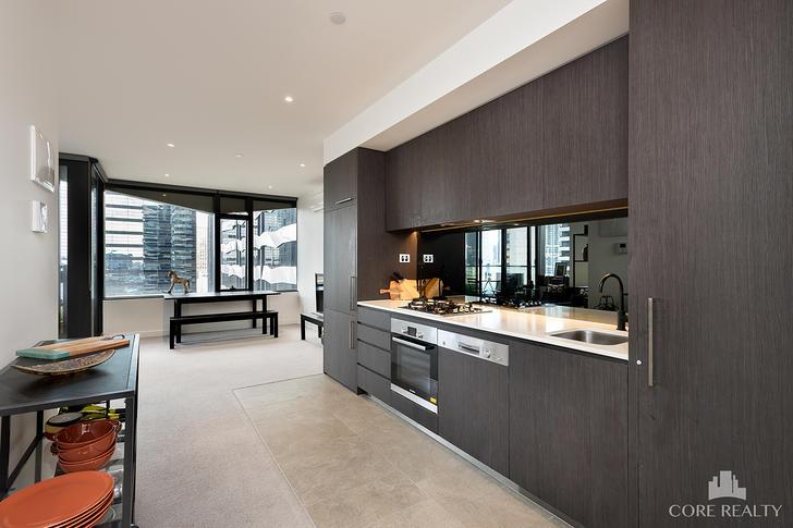 2009/155 Franklin Street, Melbourne 3000, VIC Apartment Photo