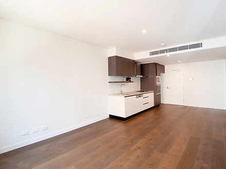 326/4 Elger Street, Glebe 2037, NSW Apartment Photo