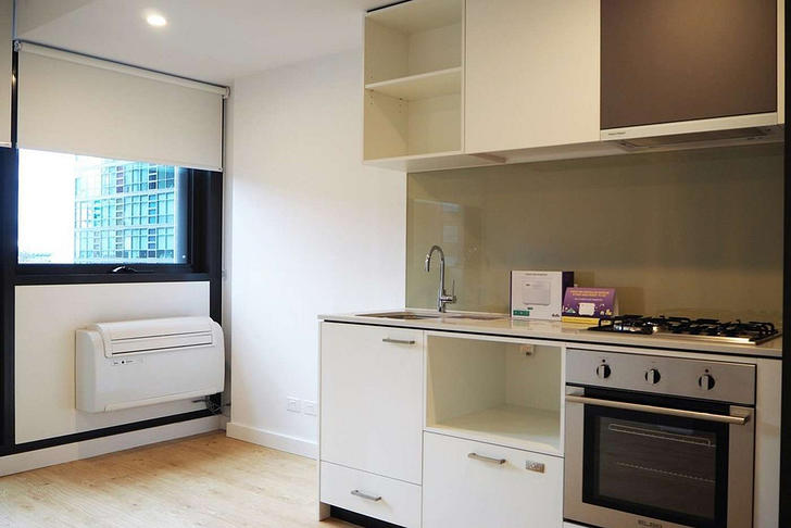 904/57-61 City Road, Southbank 3006, VIC Apartment Photo