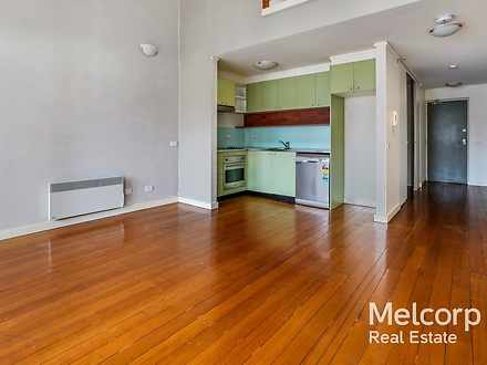 11/51 Stawell Street, West Melbourne 3003, VIC Apartment Photo