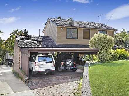 6 Selwa Place, Kareela 2232, NSW House Photo
