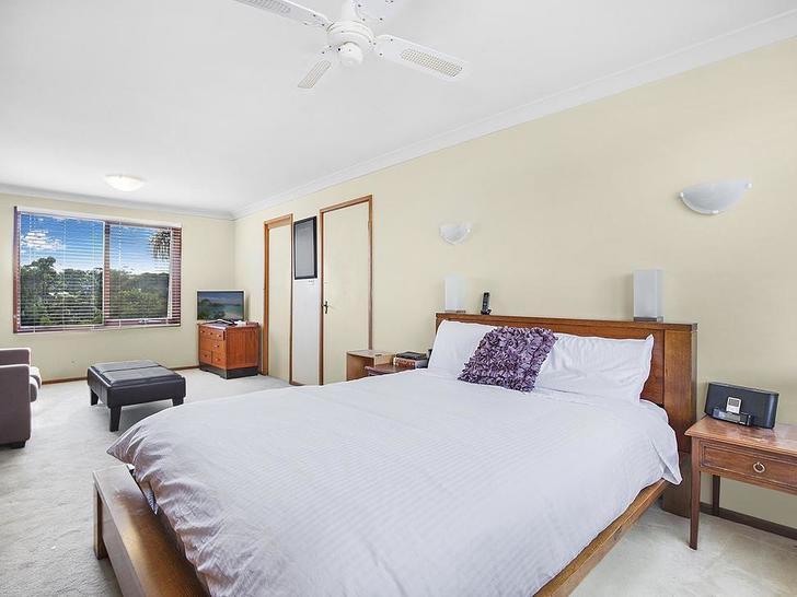 6 Selwa Place, Kareela 2232, NSW House Photo