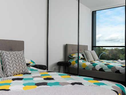 2003/156 Wright Street, Adelaide 5000, SA Apartment Photo