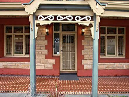 48 Walter Street, North Adelaide 5006, SA House Photo