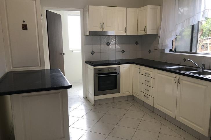 3/52 Noble Street, Allawah 2218, NSW Apartment Photo
