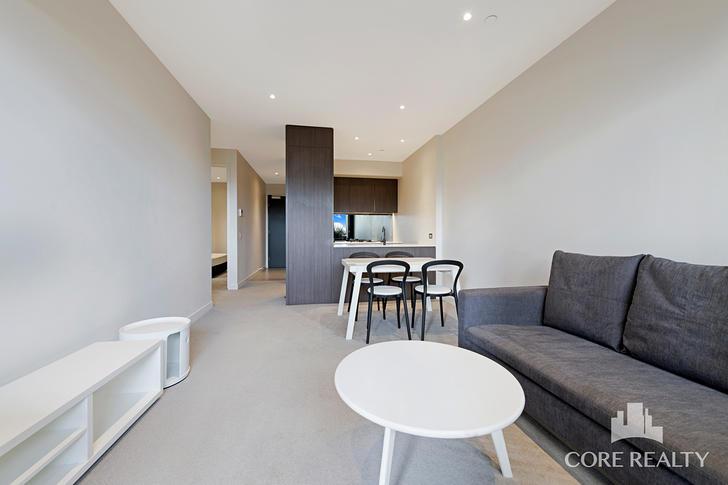 706B/155 Franklin Street, Melbourne 3000, VIC Apartment Photo