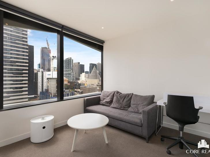 1307/120 Abeckett Street, Melbourne 3000, VIC Apartment Photo
