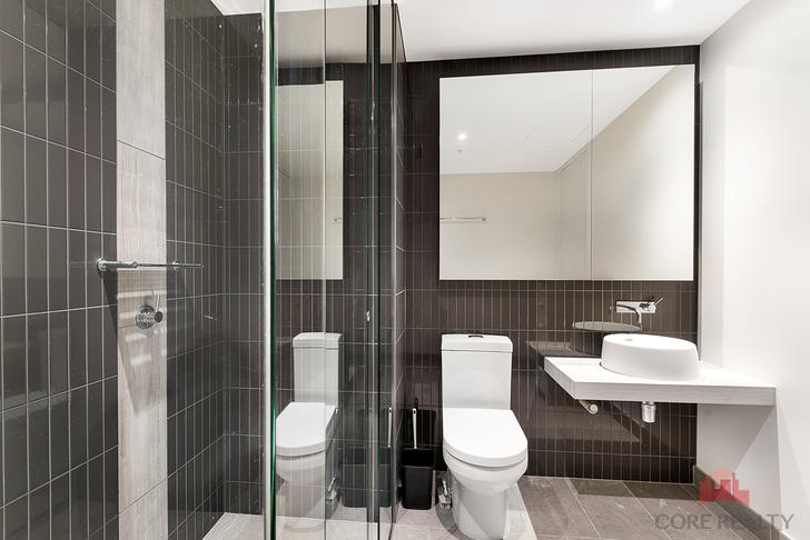 2505/120 Abeckett Street, Melbourne 3000, VIC Apartment Photo