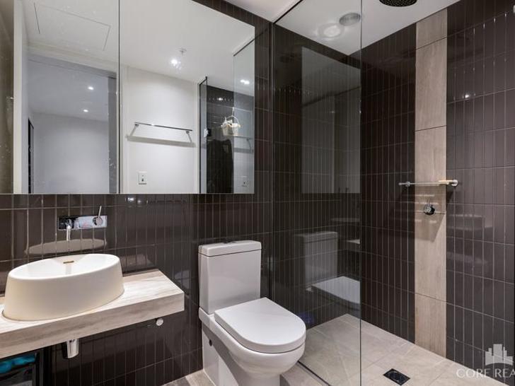 2212/155 Franklin Street, Melbourne 3000, VIC Apartment Photo