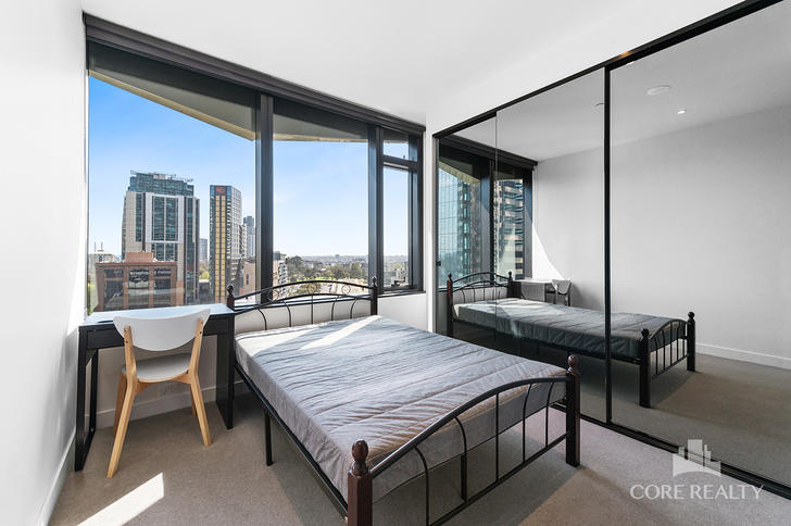 1412/120 Abeckett Street, Melbourne 3000, VIC Apartment Photo