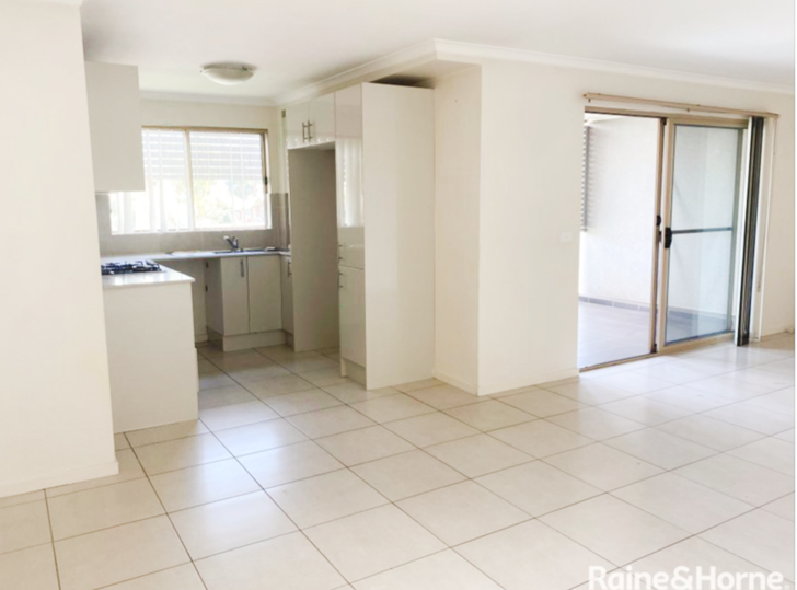 27/8 Colless Street, Penrith 2750, NSW Unit Photo