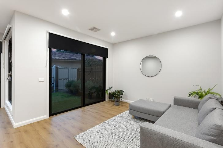 13 Elliot Street, Knoxfield 3180, VIC House Photo