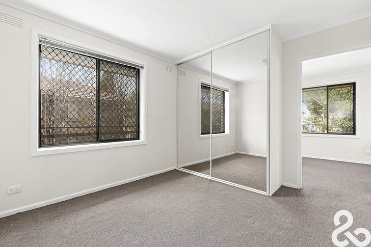 6/8 Murray Street, Thornbury 3071, VIC Apartment Photo
