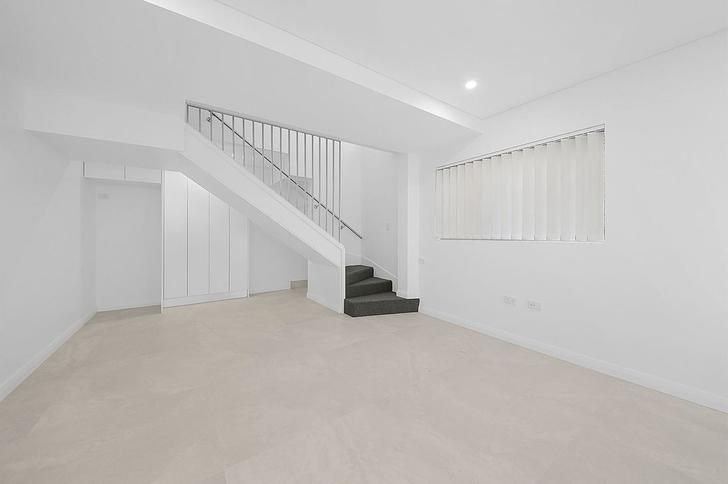1/35 Watson Road, Padstow 2211, NSW House Photo