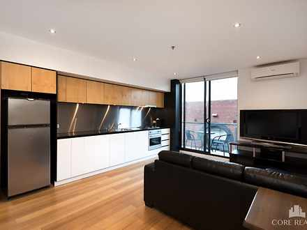 409/16 Liverpool Street, Melbourne 3000, VIC Apartment Photo