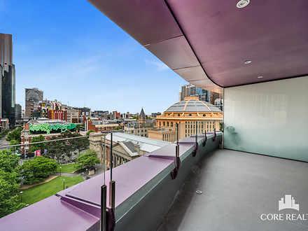 601/300 Swanston Street, Melbourne 3000, VIC Apartment Photo