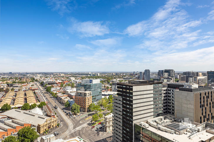 1906/25 Therry Street, Melbourne 3000, VIC Apartment Photo