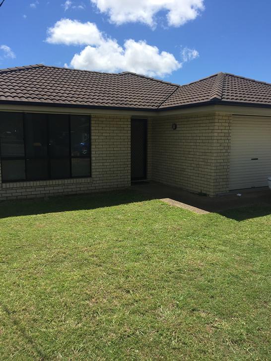 Thabeban 4670, QLD House Photo
