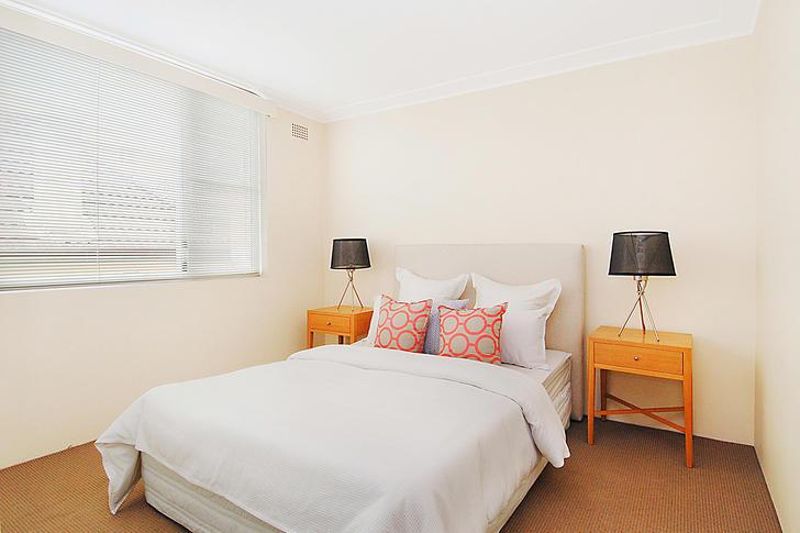 1/69 Coogee Bay Road, Randwick 2031, NSW Apartment Photo