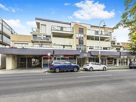 210/117 Pier  Street, Altona 3018, VIC Apartment Photo
