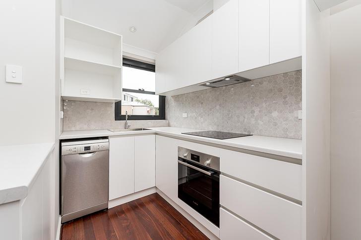 8/152 Broadway, Crawley 6009, WA Apartment Photo