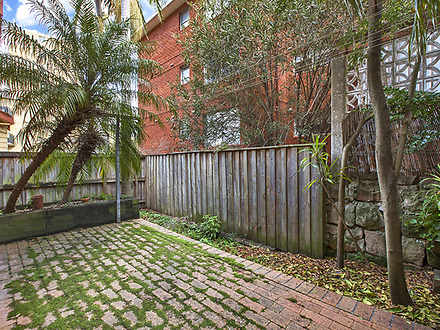 Fd13492c1bb338cced828349 shirley road 3 93 wollstonecraft courtyard low 1605157372 thumbnail