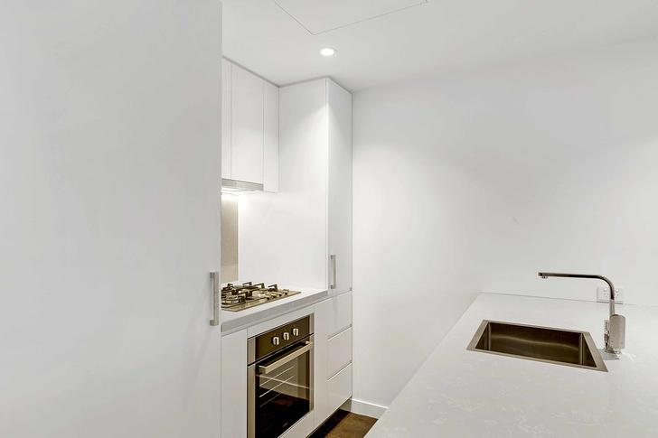 1805/191 Brunswick Street, Fortitude Valley 4006, QLD Apartment Photo