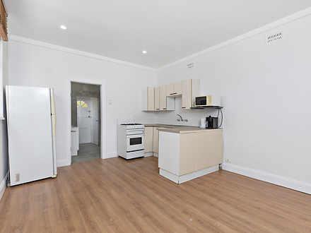 4/615 Darling Street, Rozelle 2039, NSW Studio Photo
