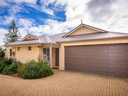B/36 Lodesworth Road, Westminster 6061, WA Villa Photo