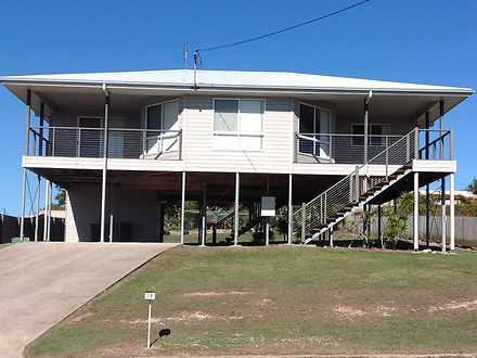 19 Annette Street, Dundowran Beach 4655, QLD House Photo