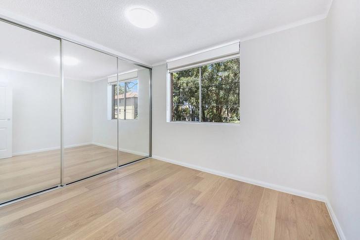 14/14 Evans Avenue, Eastlakes 2018, NSW Apartment Photo