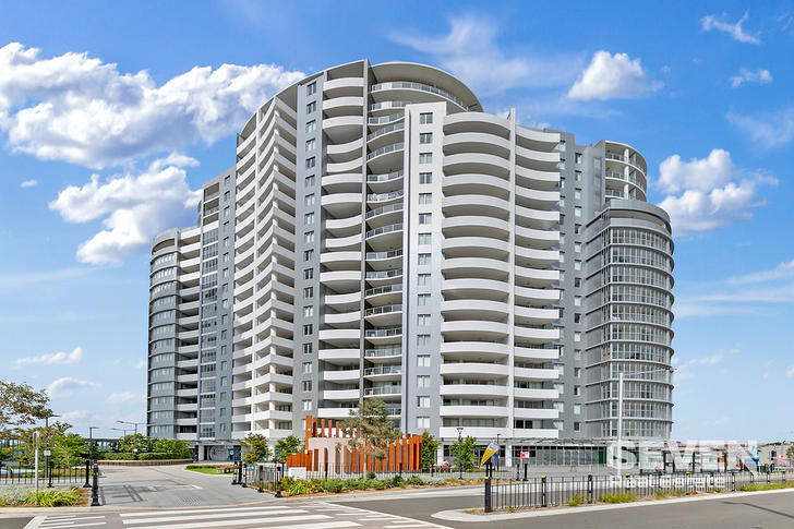 412/299 Old Northern Road, Castle Hill 2154, NSW Apartment Photo