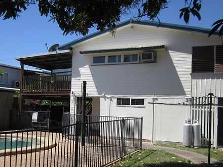 292 Gatton Street, Manunda 4870, QLD House Photo